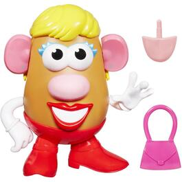 Potato Head, Assorted Characters thumb