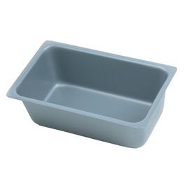 "4"" x 2-1/2"" x 1-1/2"" Mini Non Stick Loaf Pan thumb"