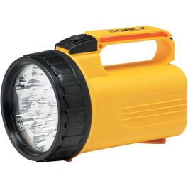 13LED Lantern, with 6 Volt Battery thumb