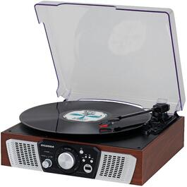 USB Encoding Turntable thumb