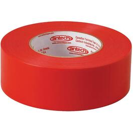 48mm x 55M Stucco Tape thumb