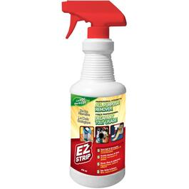 474ml All Purpose Remover thumb