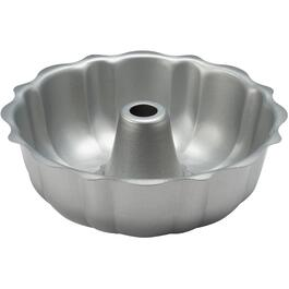 "9.5"" Non Stick Fluted Cake Pan thumb"
