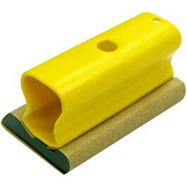 Poly Foam Sanding Block thumb