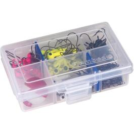 Bait Tackle Box Tray thumb