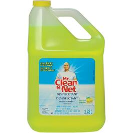 3.78L Citrus Scent All Purpose Cleaner thumb