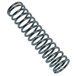 22mm x 100mm Compression Spring thumb