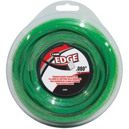 ".080"" x 160' Square Grass Trimmer Line thumb"