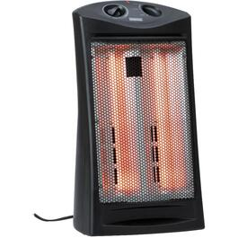 1500 Watt Infrared Tower Heater with Thermostat thumb