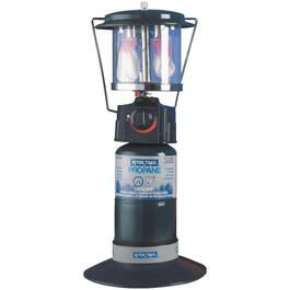 2 Mantle Propane Lantern, with Ignition and Base thumb