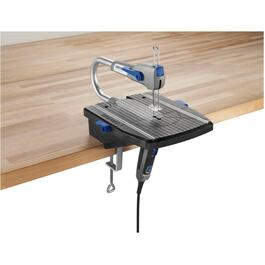 .6 Amp Variable Speed Scroll Saw thumb