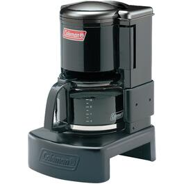 10 Cup Camping Coffee Maker thumb