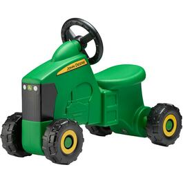 Sit 'n' Scoot John Deere Ride-On Toy thumb