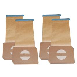 4 Pack Commercial Vacuum Bags thumb