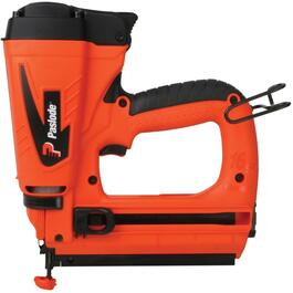 "16 Gauge 2.5"" Cordless Finish Nailer thumb"