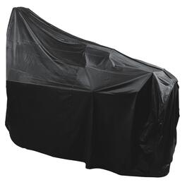 "72"" Offset Smoker Cover thumb"