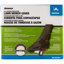 Universal Lawnmower Cover thumb