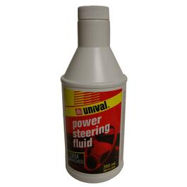 350mL Power Steering Fluid thumb