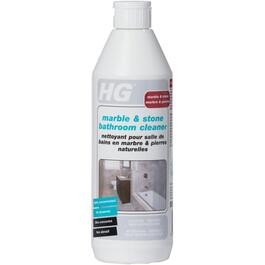 0.5L Concentrated Marble and Stone Bathroom Cleaner thumb