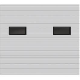 12' x 12' Thermo Steel Garage Door thumb