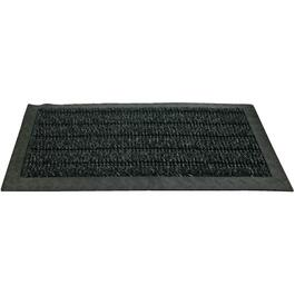 "17.25"" x 34"" Garage Astro Turf Door Mat thumb"