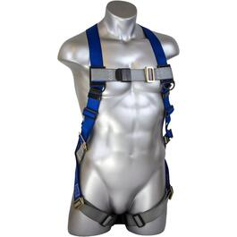Norguard Safety Harness Kit, with 6' Lanyard | Home Hardware