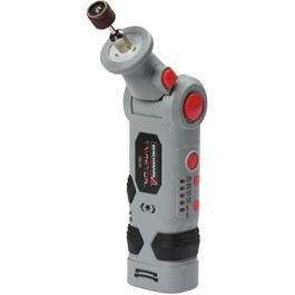 8 Volt Lithium Ion Power Cordless Twistor Rotary Bare Tool thumb