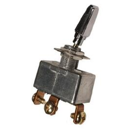 "50Amp 1/2"" Toggle Switch thumb"