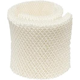 Humidifier Wick Filter thumb