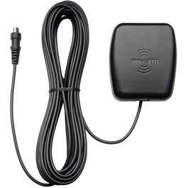 Universal Home Antenna thumb