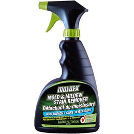 946mL Moldex Non-Bleach Stain Remover thumb