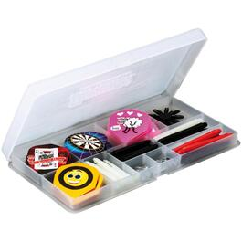 Darts Service Kit, with Case thumb