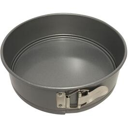 "8"" Non Stick Springform Cake Pan thumb"