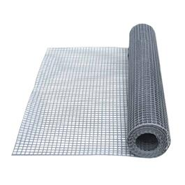 ".5"" x 36"" x 15' Poly Hardware Cloth thumb"