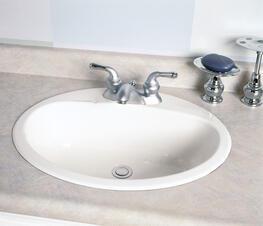 Bath Home Hardware
