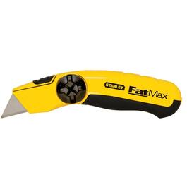 Fixed Blade Fatmax Utility Knife thumb