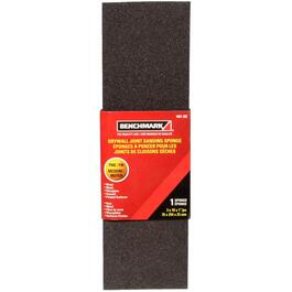 Jumbo Fine and Medium Drywall Sanding Block thumb