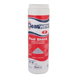 Shop For Pools Amp Supplies Online Home Hardware