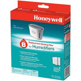 Protec Filter for HCM750 Humidifier thumb