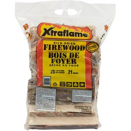 ".75 Cu. Ft. 16"" Kiln Dried Firewood thumb"