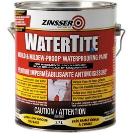 3.7L White Watertite Alkyd Waterproofer thumb