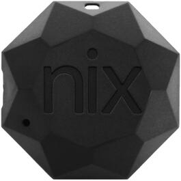 Mini Nix Colour Match Sensor thumb