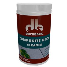 2.5lb Composite Deck Cleaner thumb