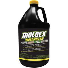 3 78l Moldex Mold Cleaner