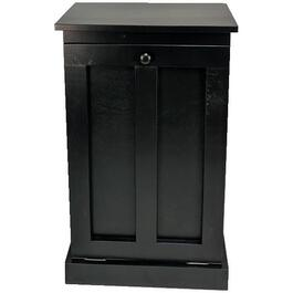 Superb Shop For Cabinets Online Home Hardware Complete Home Design Collection Epsylindsey Bellcom