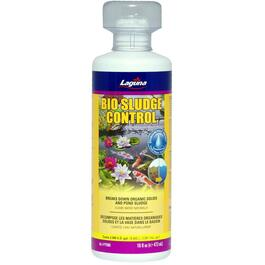 473mL Sludge Control Pond Cleaner thumb
