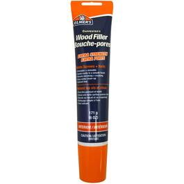 171g Interior Extra Strength Wood Filler thumb