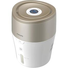 Series 2000 Nano-Cloud Humidifier thumb