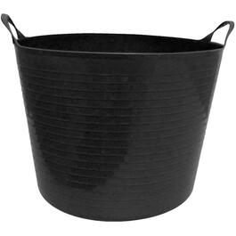 16 Gal Flexible Muck Bucket, Assorted Colours thumb