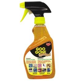 355mL All Purpose Gel Cleaner thumb